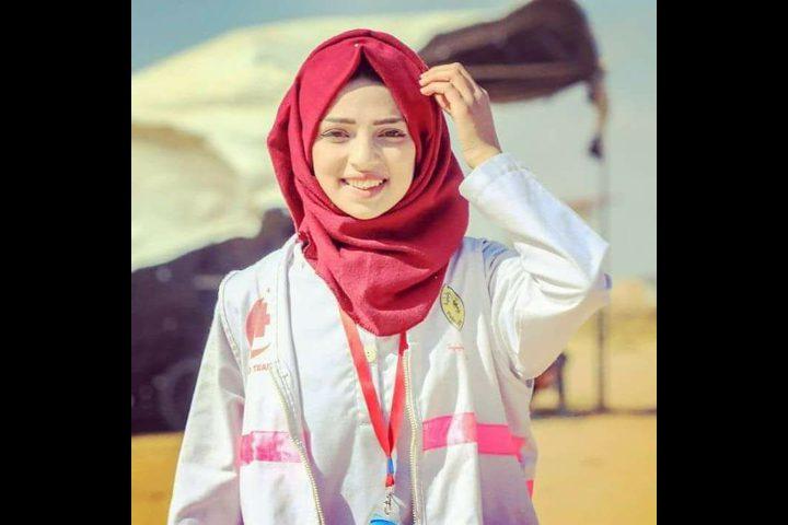 وزير الصحة يدين قتل جيش الاحتلال لمسعفة في غزة