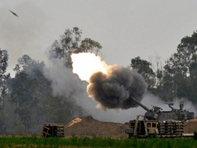 هآرتس: أزمات غزة ستبقى شبحا يطارد حكومة الاحتلال والمواجهة العسكرية مسألة وقت