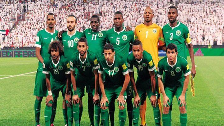 داعية سعودي يفتي بجواز إفطار اللاعبين والمشجعين لكأس العالم