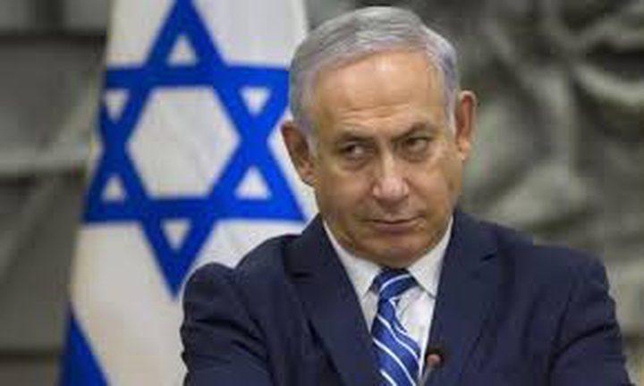 نتنياهو طالب رئيس الشاباك بالتنصت على رئيسَي الأركان والموساد