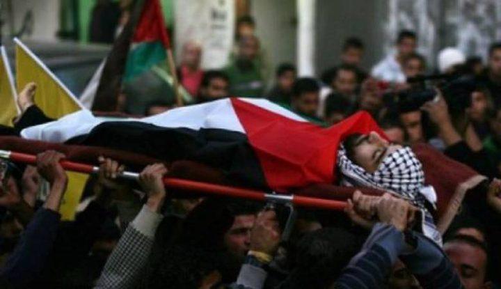 83 شهيدا فلسطينيا و7 آلاف جريح في أيّار