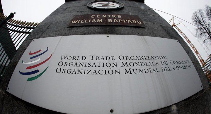 كندا تشتكي من رسوم حليفتها أمريكا أمام منظمة التجارة العالمية