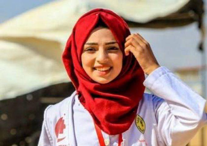 الجالية الجزائرية في فلسطين: إعدام النجار جريمة بحق الإنسانية