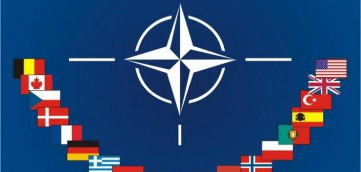 الناتو: الحلف لن يساعد إسرائيل إذا هاجمت إيران
