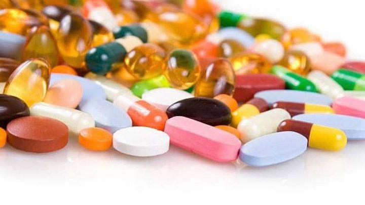 هل تستطيع هذه الأدوية إعادة ذكريات مرضى الزهايمر ؟