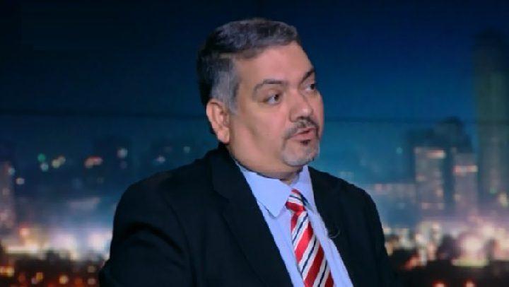 عن السعودية ومناصرة القضية الفلسطينية