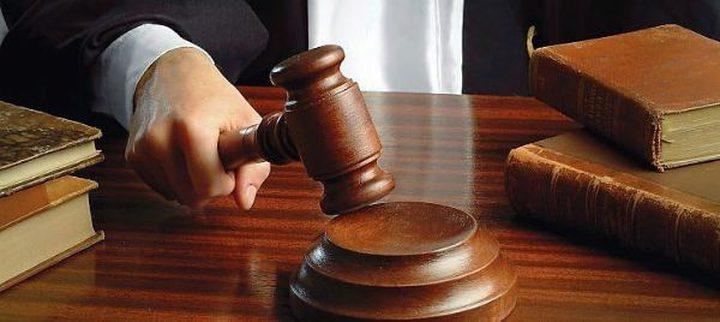 ايقاف 3 متهمين بجرم القيادة بطيش وإهمال