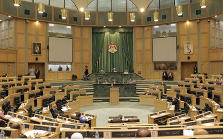 الأعيان الأردني يرفع توصيتين للملك: سحب ضريبة الدخل أو عقد دورة إستثنائية لمجلس الأمة