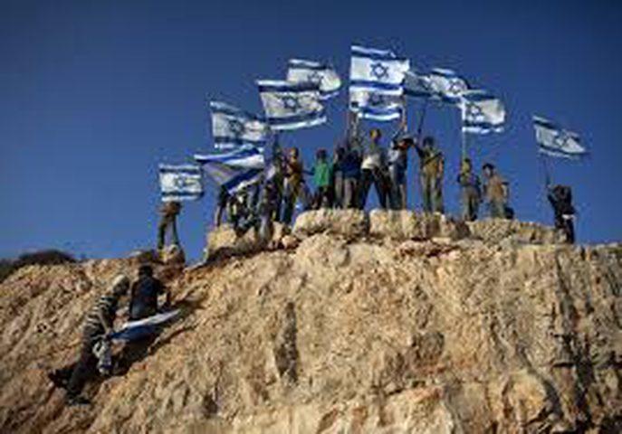 المحكمة العليا الإسرائيلية تعقد جلسات استماع لقانون المستوطنات..الضفة الغربية إلى أين!