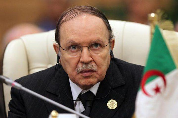 استدعاء السفير الأوروبي في الجزائر احتجاجا على فيديو مسيء للرئيس بوتفليقة