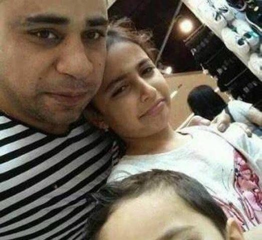 مقتل شاب بعد طعنه في الشارع بسبب الافطار والتدخين علنا