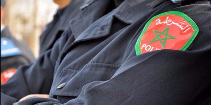 """رايتس ووتش"""" تتهم الأمن المغربي بـ""""قمع"""" محتجّي جرادة"""