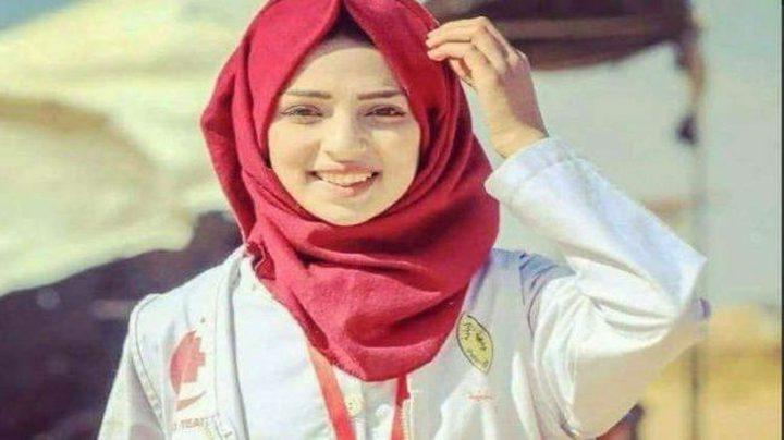 """جامعة القدس تقرر تأسيس """"مقعد رزان النجار للتمريض"""""""