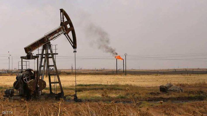 تراجع أسعار النفط مع توقع زيادة الإمدادات
