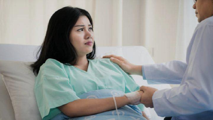 متى يرتفع خطر الإجهاض لدى الحوامل؟