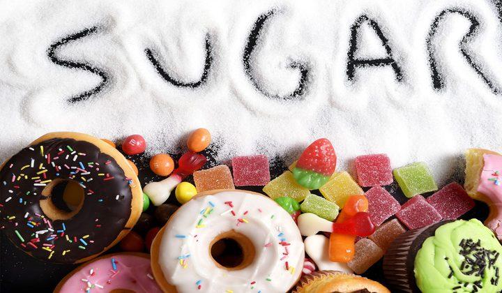"""تطوير طريقة فعالة لوقف """"إدمان السكر"""""""