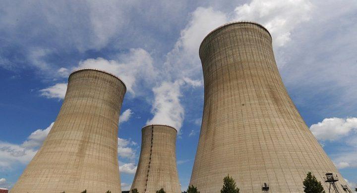 إيران تعلن زيادة معدلات تخصيب اليورانيوم