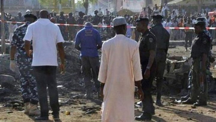 تسعة قتلى على الأقل في عمليات انتحارية جنوب شرق النيجر