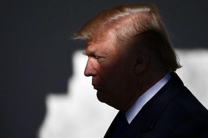 الخزانة الأمريكية: تناشد الغرب للحد من أنشطة إيران