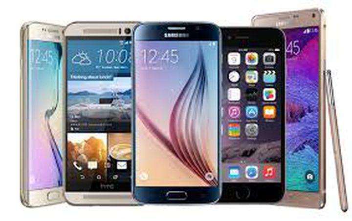 معيار هام لشراء هاتف جديد وهو سياسة التحديثات