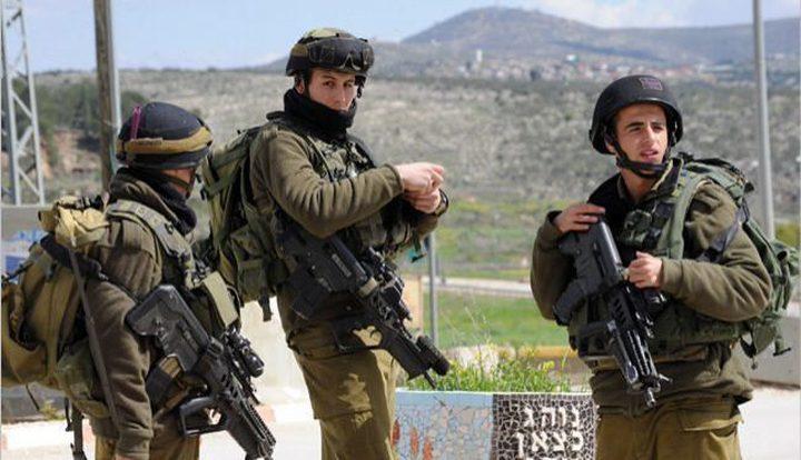 """""""عدم الانحياز"""" تدين عرقلة إسرائيل لجهود السلام"""