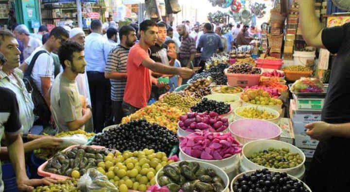 """في رمضان- """"الاقتصاد"""" تحيل 52 تاجرا للنيابة"""