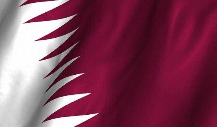 """قطر تأمل في """"عضوية كاملة"""" في الحلف الاطلسي"""