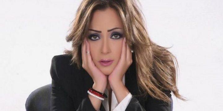 ريم البارودي تكشف تعرضها للضرب من أحمد سعد في الشارع