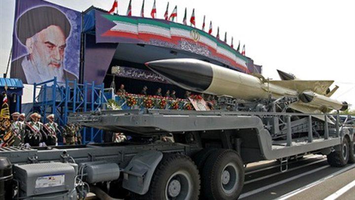 ديبكا: قرار عسكري أمريكي لمواجهة هجوم صاروخي إيراني محتمل على دولة الإحتلال