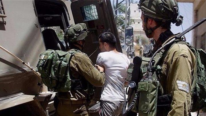 """بعد ارتفاع عدد الأسرى الفلسطينيين.. الاحتلال سيحول مركز """"سهرونيم"""" الى سجن"""