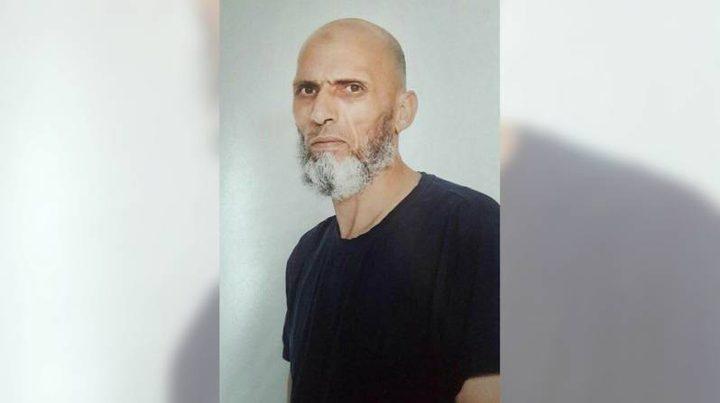 هيئة الاسرى تكشف عن شهادات لأسرى تؤكد اعدام الأسير عويسات