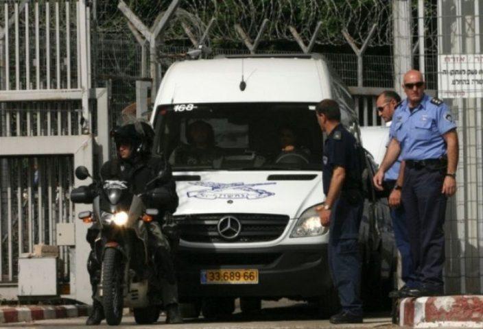 """قوات الاحتلال تفرج عن الناشط """"منذر عميرة"""" من بيت لحم"""