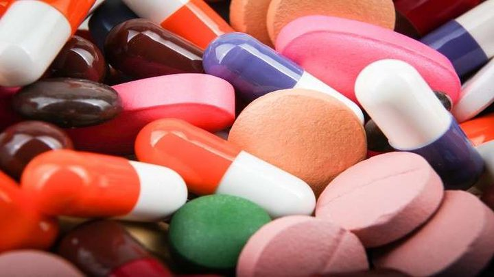 علماء يفكون شفرة 3 آلاف بكتيريا خطيرة بحثا عن مضادات جديدة