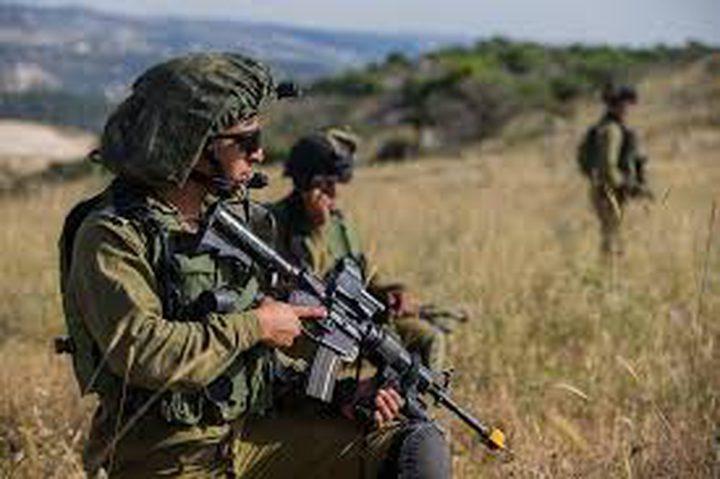 """تخوف وقلق اسرائيلي من """"مليونية القدس"""""""