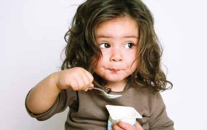 ما العلاقة بين حساسية الطعام ومرض طيف التوحد عند الأطفال ؟