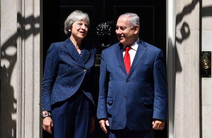"""تذمر إسرائيلي من أوروبا.. """"نساعدهم استخبارياً لكنهم يكرهوننا""""!"""