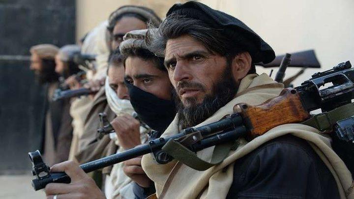 طالبان تقر أول هدنة منذ الغزو الأمريكي