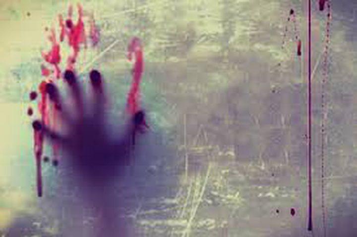 الجزائر تشهد وقوع عدة جرائم بشعة خلال الشهر الفضيل