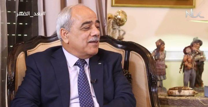 بعد الضهر 2 مع د. فتحي أبو مغلي