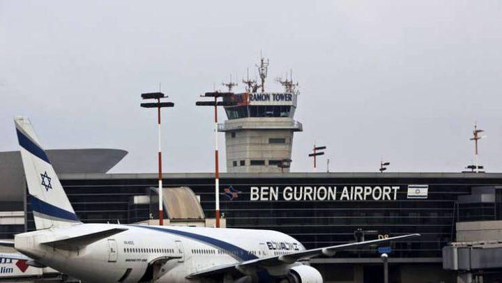 هل تفتح السودان سماءها للرحلات إلى إسرائيل؟