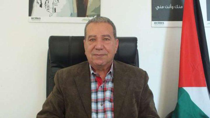 إنقاذ غزة: تسهيلات.. أم حقوق؟!