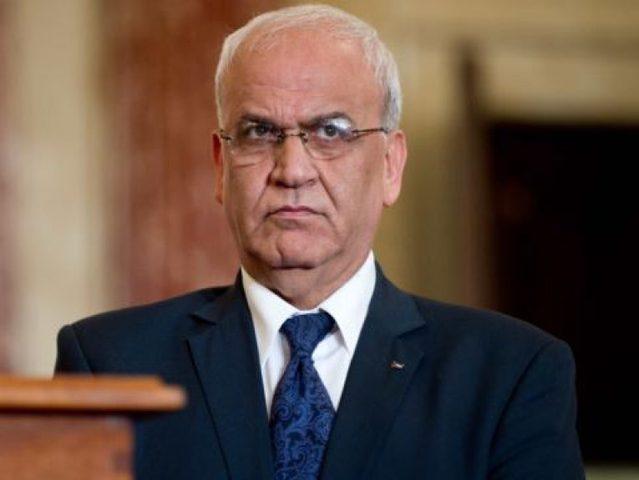 الكفاح الوطني الفلسطيني لا يُختزل في أشخاص