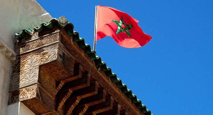المغرب تسعى لحصول فلسطين على العضوية الكاملة بالأمم المتحدة