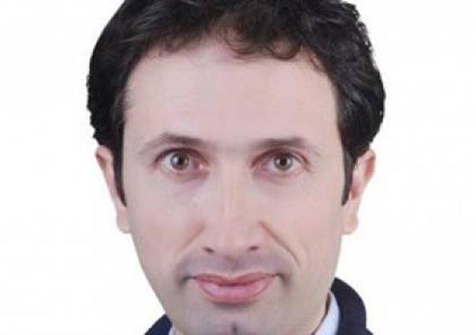 رام الله تنتصر لغزة وتهتف: ارفعوا العقوبات عن غزة