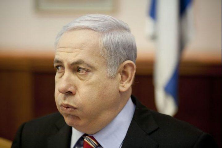 """كوريا الشمالية: نتنياهو """"صهيوني"""" يساعد إيران ويقتل غزة"""