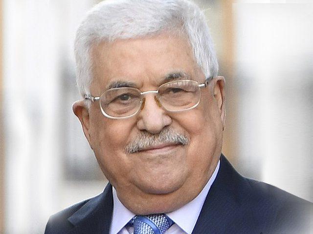 لبنان: الرئيس عباس يقرر صرف مساعدة مالية وتوفير العلاج لعائلة في مخيم البداوي