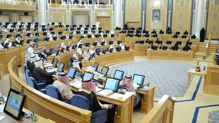 """""""البرلماني الدولي"""" يتبنى مقترحاً عربياً بشأن البرلمانات الإقليمية"""