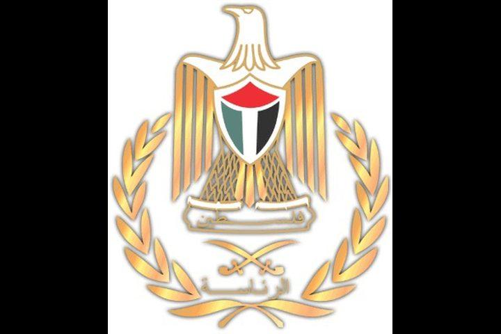 مستشار الرئيس يمنع منح تصاريح للتظاهرات والوقفات في فترة الاعياد