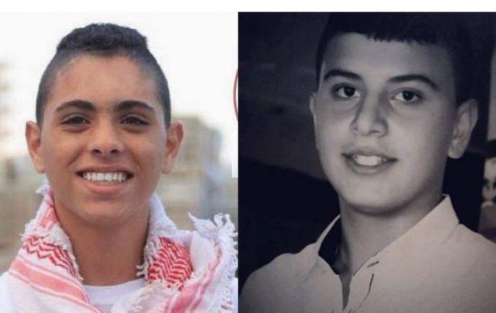 السجن والغرامة للفتيين شاهين والاطرش من الدهيشة