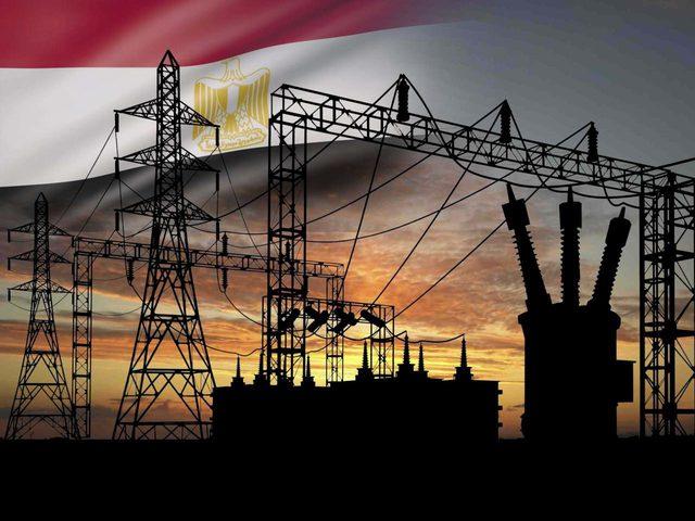 مصر ترفع اسعار الكهرباء بمعدل 26.6% اعتبارا من الشهر المقبل